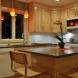 Photo by MFM Design & Construction. Metuchen Kitchen - thumbnail