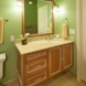 Photo by ALH Home Renovations. Bathroom Remodel - thumbnail