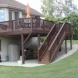 Photo by Montell Construction. Examples of Our Work - thumbnail