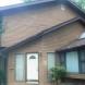 Photo by K & B Home Remodelers, LLC. James Hardie Cedarmill Lap Siding - thumbnail
