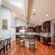 Photo by ALH Home Renovations. Kitchen Remodel - thumbnail