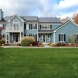 Photo by Encore Construction Co., Inc.. Exterior Gallery - thumbnail