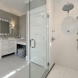 Photo by Encore Construction Co., Inc.. Bathroom Gallery - thumbnail