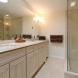 Photo by Encore Construction Co., Inc.. Bathroom Gallery - thumbnail