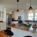 Photo by Encore Construction Co., Inc.. Kitchen Gallery - thumbnail