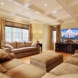 Photo by Encore Construction Co., Inc.. Details Gallery - thumbnail