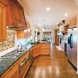 Photo by ALH Home Renovations. Kitchen/Dining Room Remodel - thumbnail