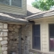 Photo by LeafGuard Gutters & Roofing of Oklahoma.  - thumbnail