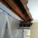 Photo by RWT Design & Construction. Water damage/Dry rot repair - thumbnail