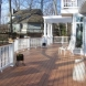 Photo by River Crest Design Build Inc.. Examples of our Work - thumbnail