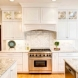 Photo by Wood Wise Design & Remodeling Inc.. Kitchen - thumbnail