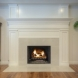 Photo by Westside Remodeling. Other Remodeling Projects  - thumbnail