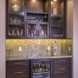 Photo by Westside Remodeling. Living Spaces- Remodeling Projects  - thumbnail