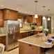 Photo by Klassen Remodeling & Design. Wauwatosa Kitchen Remodel - thumbnail