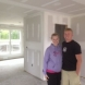 Photo by Gavigan Construction. New Home for a Military family  - thumbnail