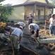 Photo by Gavigan Construction. A True American Hero - thumbnail