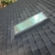 Photo by Shiner Roofing, Siding & Windows.  - thumbnail