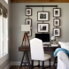 Photo by Verge Painting & Siding. Interior Painting - thumbnail