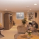 Photo by Klassen Remodeling & Design. Brookfield Lower Level - thumbnail