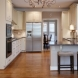 Photo by Atlanta Design and Build. Award Winning Kitchens - thumbnail