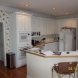 Photo by Atlanta Design and Build. Award Winning Kitchens - thumbnail
