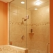 Photo by Klassen Remodeling & Design. Germantown Bath Remodel - thumbnail