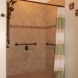 Photo by Klassen Remodeling & Design. Menomonee Falls Accessible Bath - thumbnail