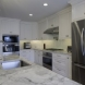 Photo by R. Craig Lord Construction Co., Inc.. Various Kitchens 2 - thumbnail