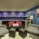 Photo by R. Craig Lord Construction Co., Inc.. Basement - thumbnail