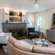 Photo by Meadowlark Design+Build. A 21st Century Tudor - thumbnail