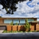 Photo by Prestige Residential Construction. Custom Contemporary Home - thumbnail