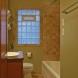 Photo by Klassen Remodeling & Design. Wauwatosa Bath Remodel - thumbnail