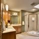 Photo by Klassen Remodeling & Design. Wauwatosa Bath Remodel - thumbnail