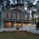 Photo by Gavigan Construction. New Home in Mint Farm - thumbnail