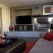 Photo by A Plus Design & Remodeling. Projects - thumbnail