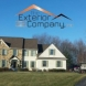 Photo by The Exterior Company. The exterior company  - thumbnail