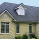 Photo by Erie Construction Midwest Inc. Erie Metal Roofing - thumbnail