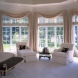 Photo by Erie Construction Midwest Inc. Interior Windows - thumbnail