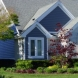 Photo by Erie Construction Midwest Inc. Vinyl Siding - thumbnail