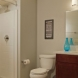 Photo by Klassen Remodeling & Design.  - thumbnail