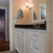 Photo by MOSAIC Group [Architects and Remodelers]. Bathroom Projects - thumbnail