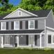 Photo by Gavigan Construction. 52 Wintergreen, Beaufort SC 29906 - thumbnail