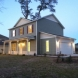 Photo by Gavigan Construction. 52 Wintergreen, Beaufort SC 29906 - thumbnail