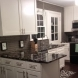 Photo by MBC Building & Remodeling LLC.  - thumbnail