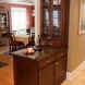 Photo by Advance Design Studio, Ltd.. An Irish Celtic Kitchen in Arlington Heights - thumbnail