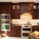 Photo by Advance Design Studio, Ltd.. An Irish Celtic Kitchen in Arlington Heights - thumbnail