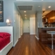 Photo by Habify. Lincoln Road Condo Remodel - thumbnail