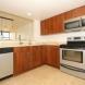 Photo by Habify. Brickell Place Condominium Remodel - thumbnail