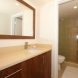 Photo by Habify. Brickell Place Condominium Remodel - thumbnail