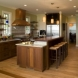 Photo by Classic Remodeling. Eang Renovations - thumbnail